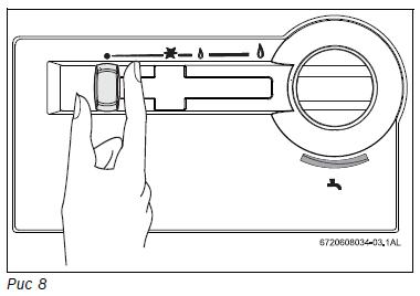 Инструкция с газовой колонки